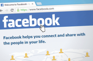 Facebook pixels and traffic