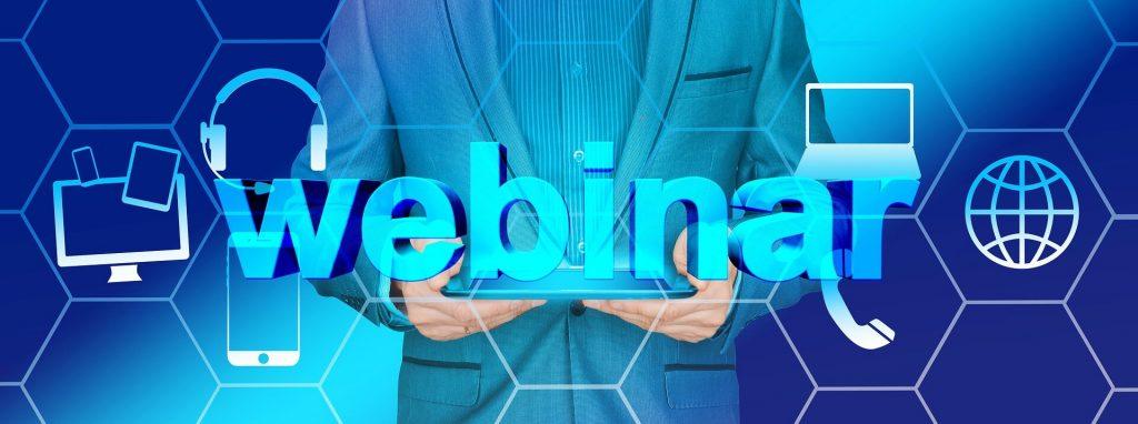 affiliate marketing funnel clickfunnels