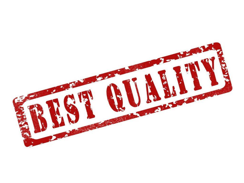 bring value in your webinar
