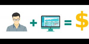 7 Step Sales Funnel Checklist – Create a 6-Figure Sales Funnel!