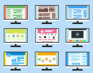 5 Ways To Maximize The Effectiveness of Thrive Themes Landing Pages