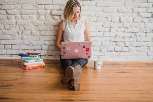 urgency as a marketing tool