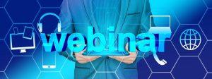Build a Webinar Funnel in 7 Easy Steps