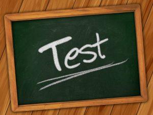 why so much split testing
