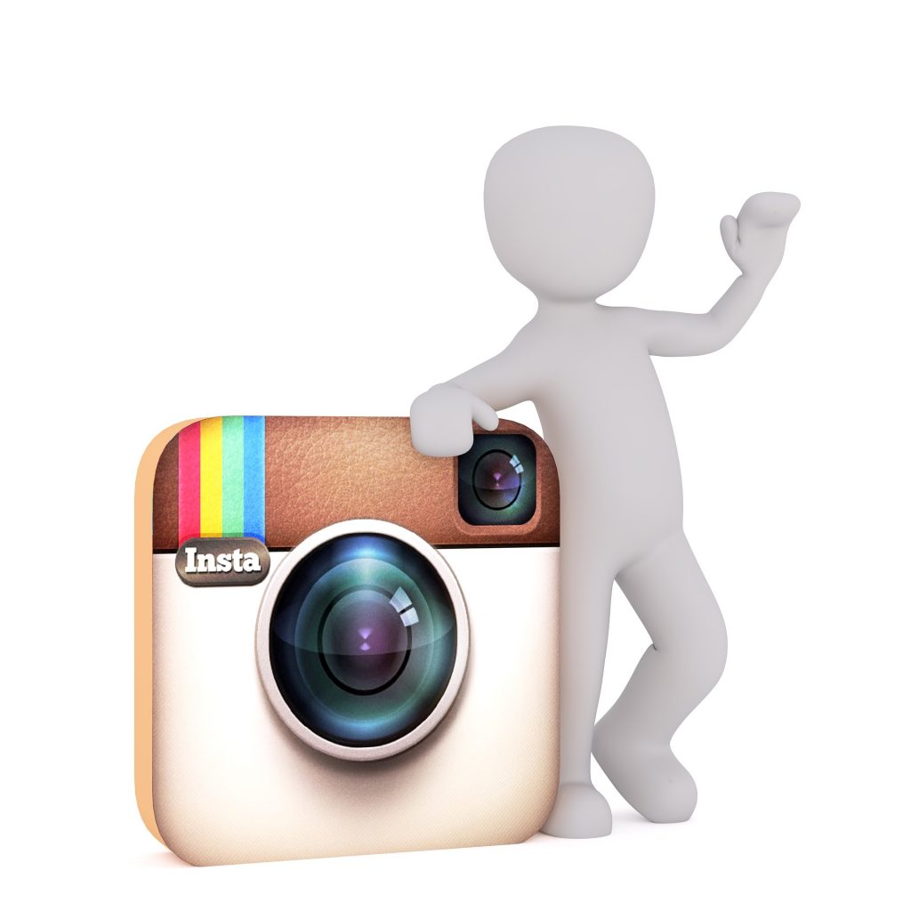 make the most out of instagram