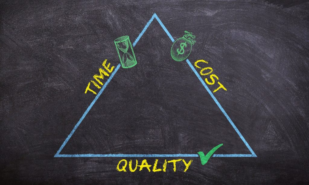 podia vs teachable cost comparison